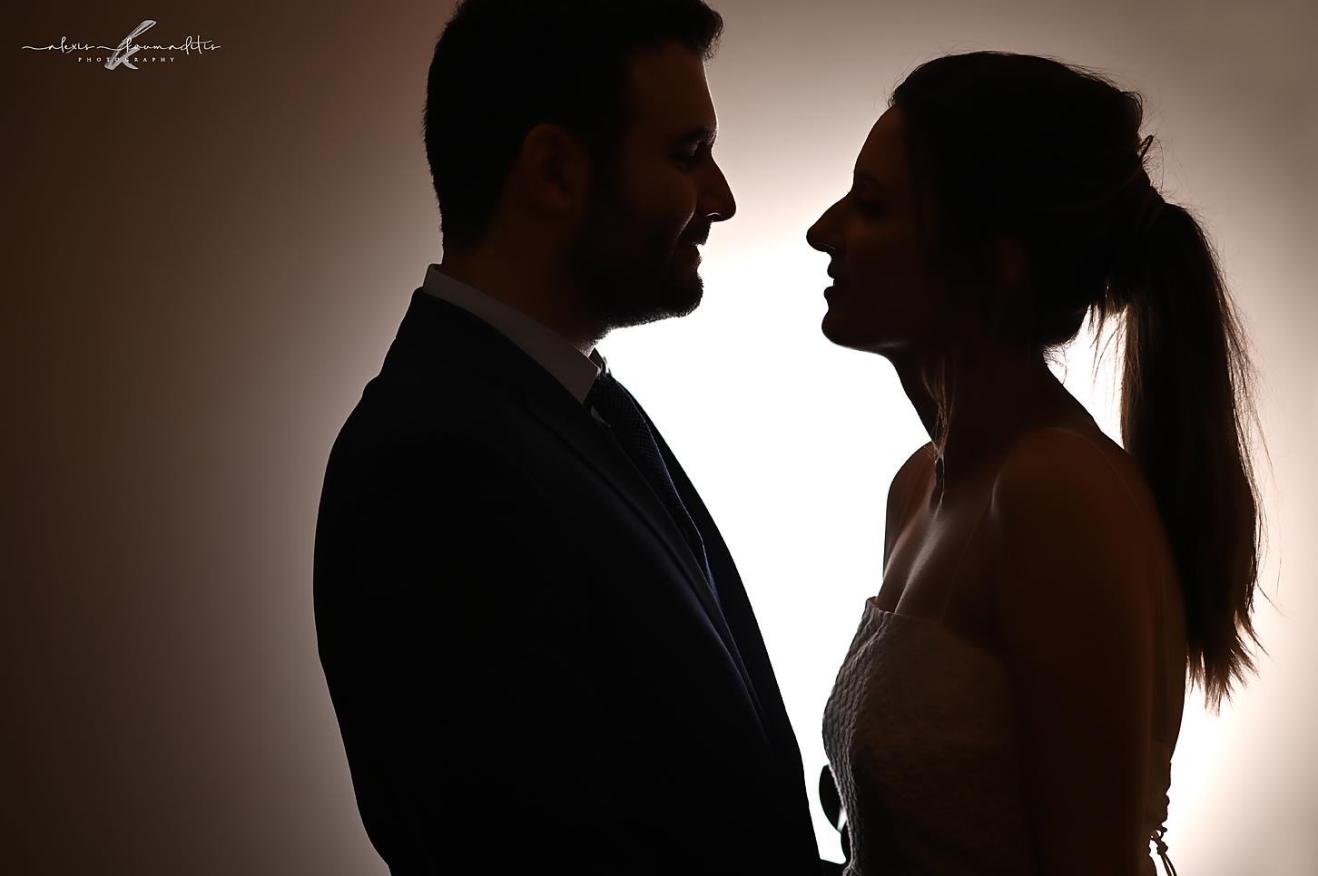 wedding-photography-platamon-love-bride-groom-alexis-koumaditis-01