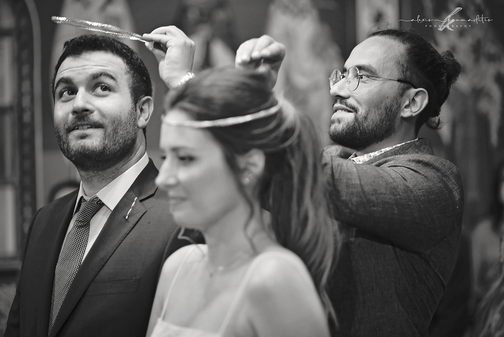 wedding-photography-platamon -love-bride-groom-alexis-koumaditis