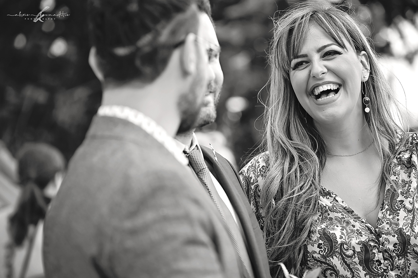 wedding-platamon-greece-alexis-koumaditis