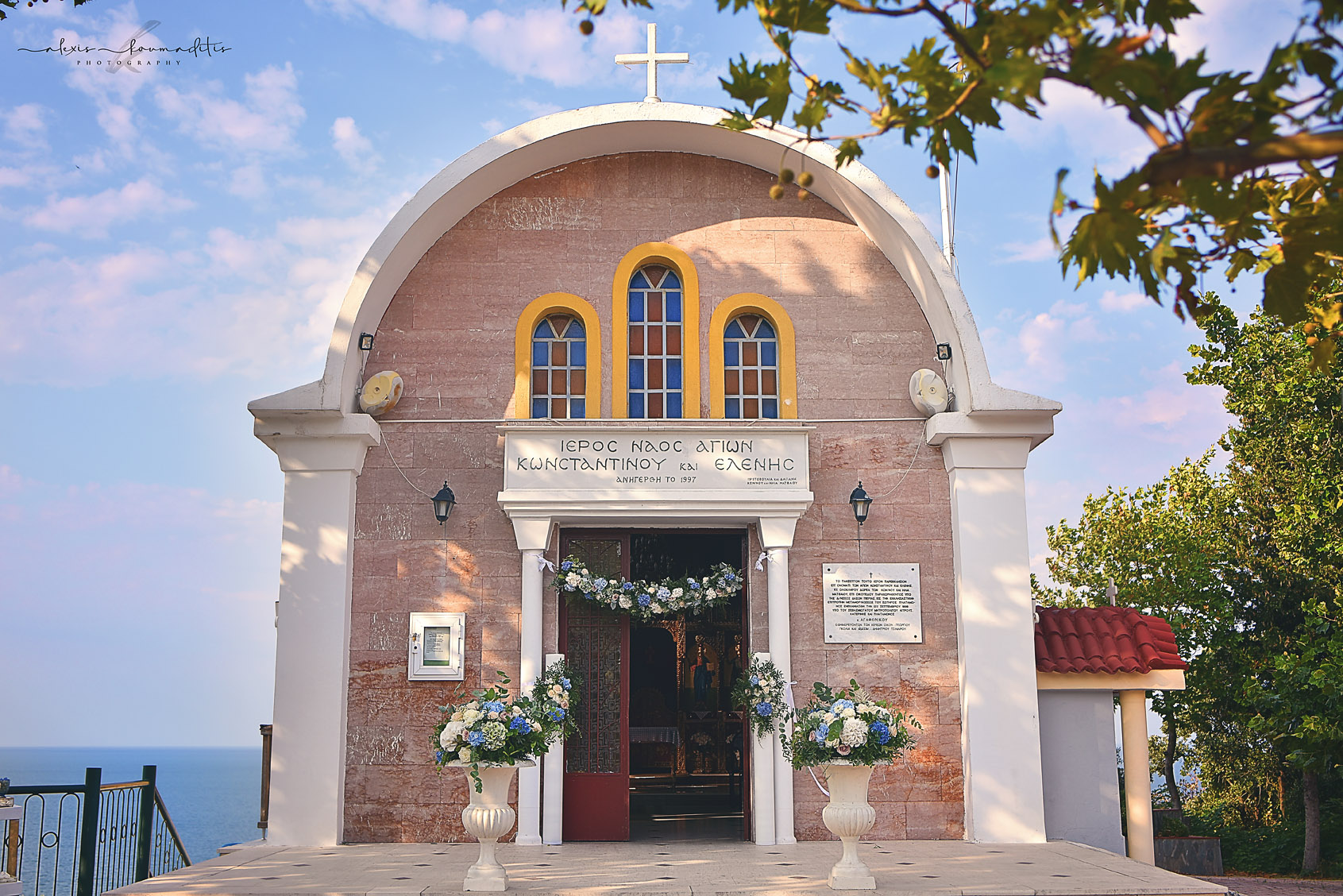wedding-photography-platamonas-konstantinos-eleni -love-bride-groom-alexis-koumaditis