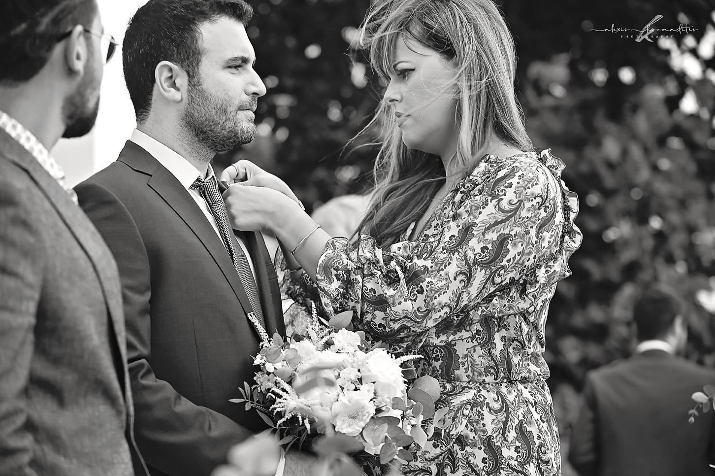 wedding-photography-platamonas -love-bride-groom-alexis-koumaditis