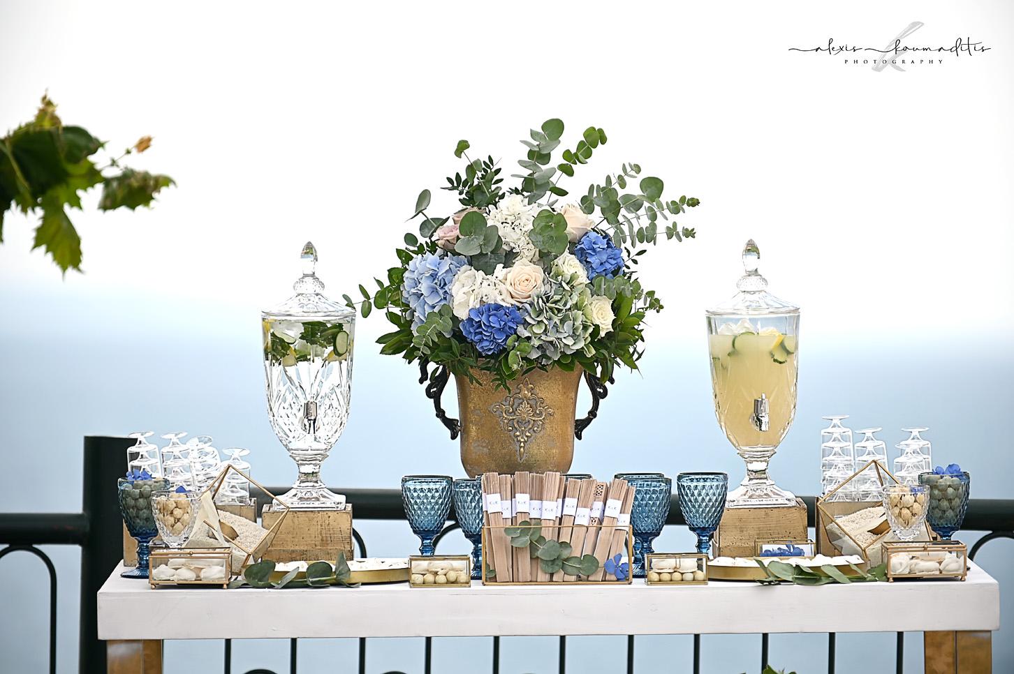 wedding- photography- wedding-flowers -θεσσαλια-λαρισα-φωτογραφια-γαμου-alexis-koumaditis