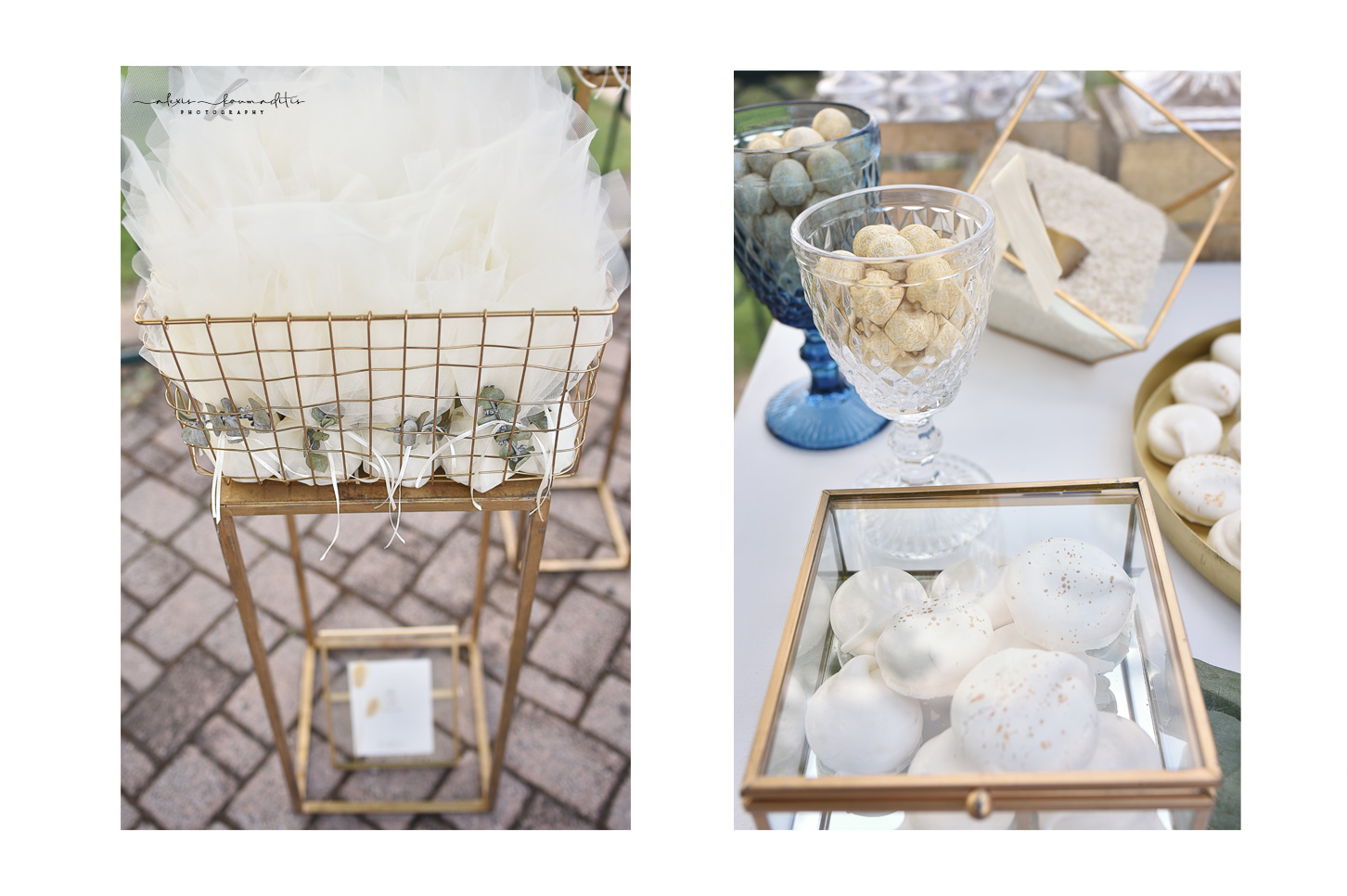 wedding- photography – wedding-flowers -θεσσαλια-λαρισα-φωτογραφια-γαμου-alexis-koumaditis
