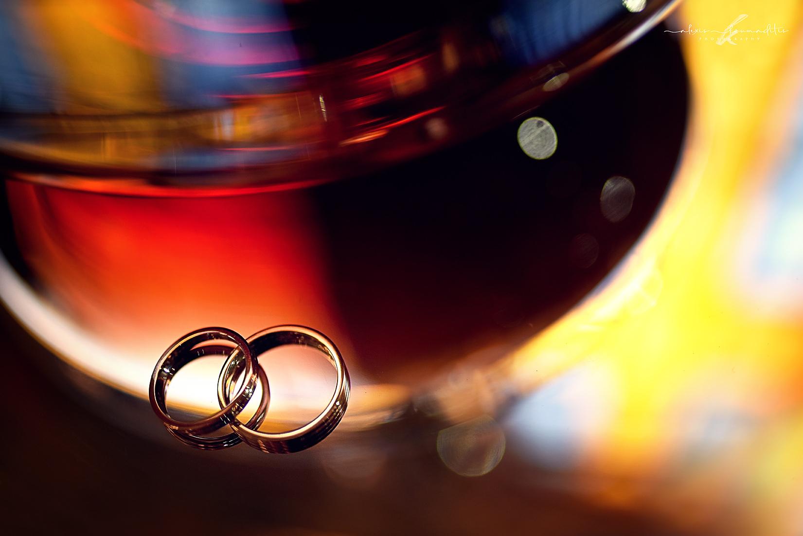 wedding- photography- wedding-rings -θεσσαλια-λαρισα-φωτογραφια-γαμου-alexis-koumaditis