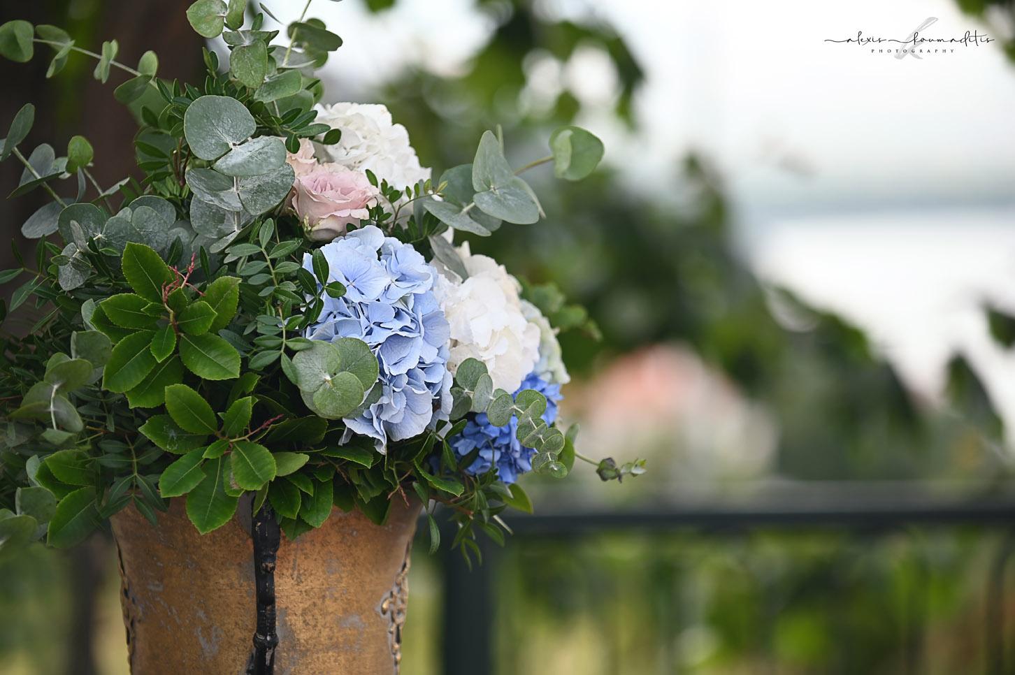 wedding-platamon-flowers-lela-konstantinou-elenis-rainning-day02