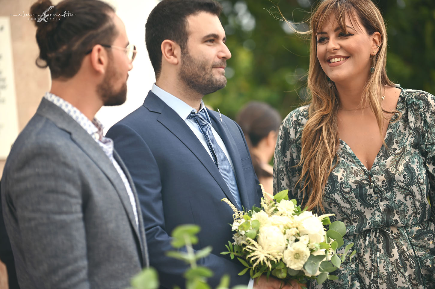 wedding-platamon-konstantinou- elenis-rainning-day03