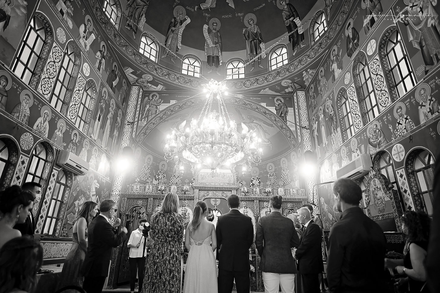 wedding-platamon-konstantinou-elenis-rainning-day04