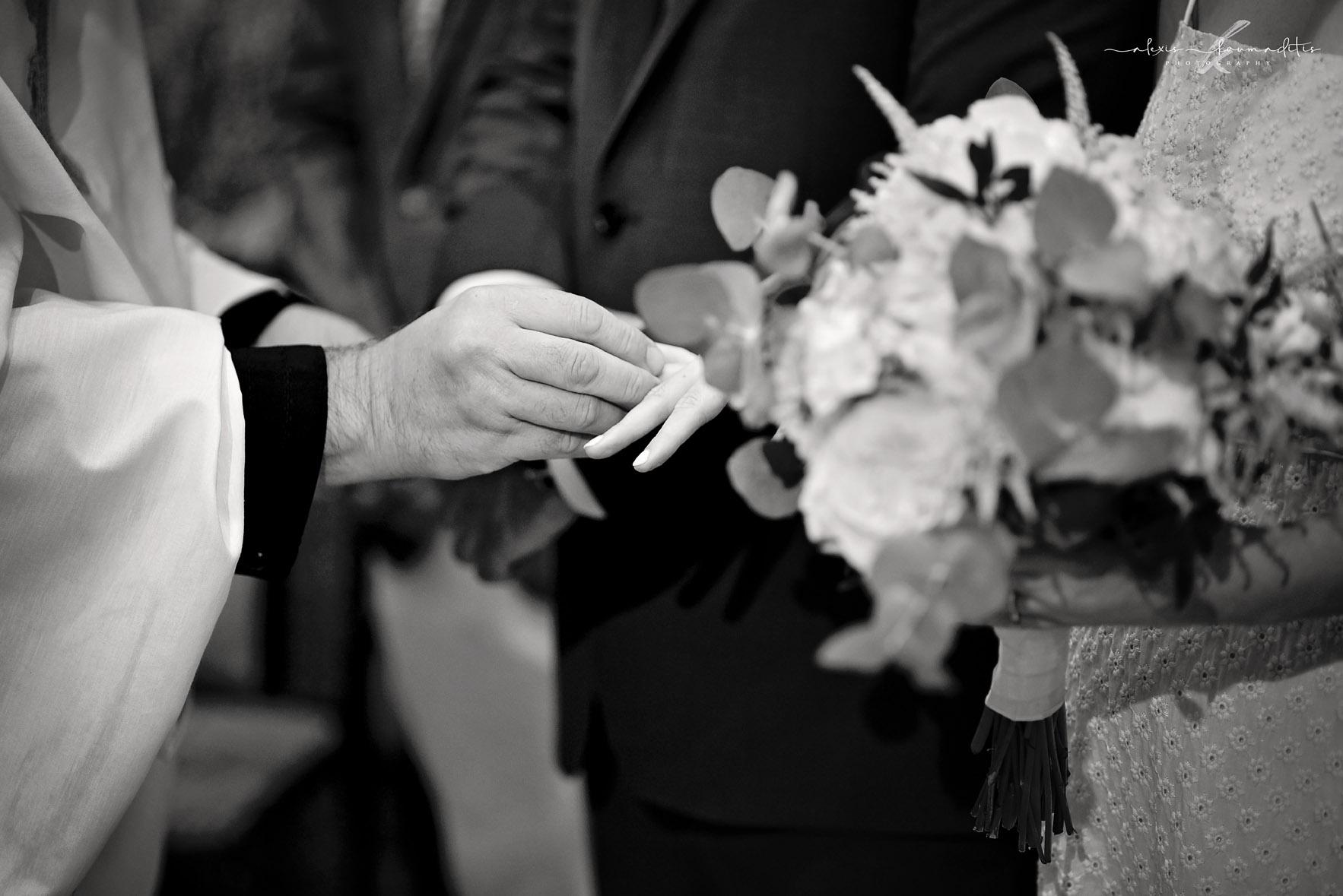 wedding-platamon-konstantinou-elenis-rainning-day13