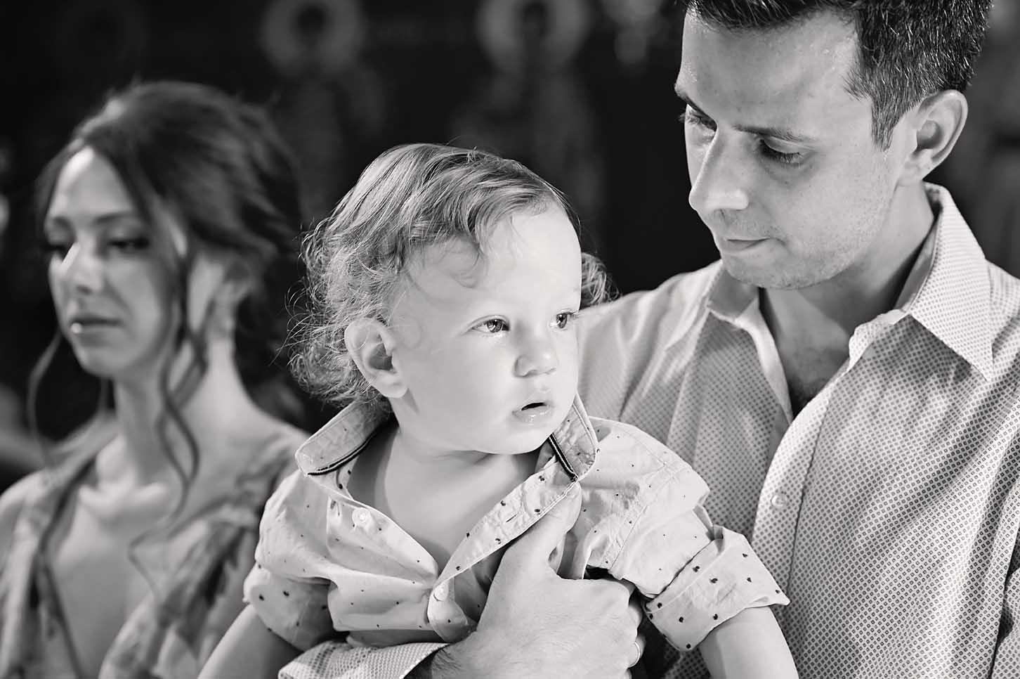 baptism-bw-christening – family -potrtait-alexis-koumaditis-larissa