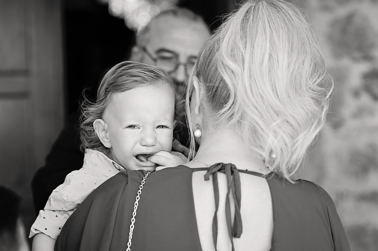 baptism-bw- christening- family-potrtait-alexis-koumaditis-larissa