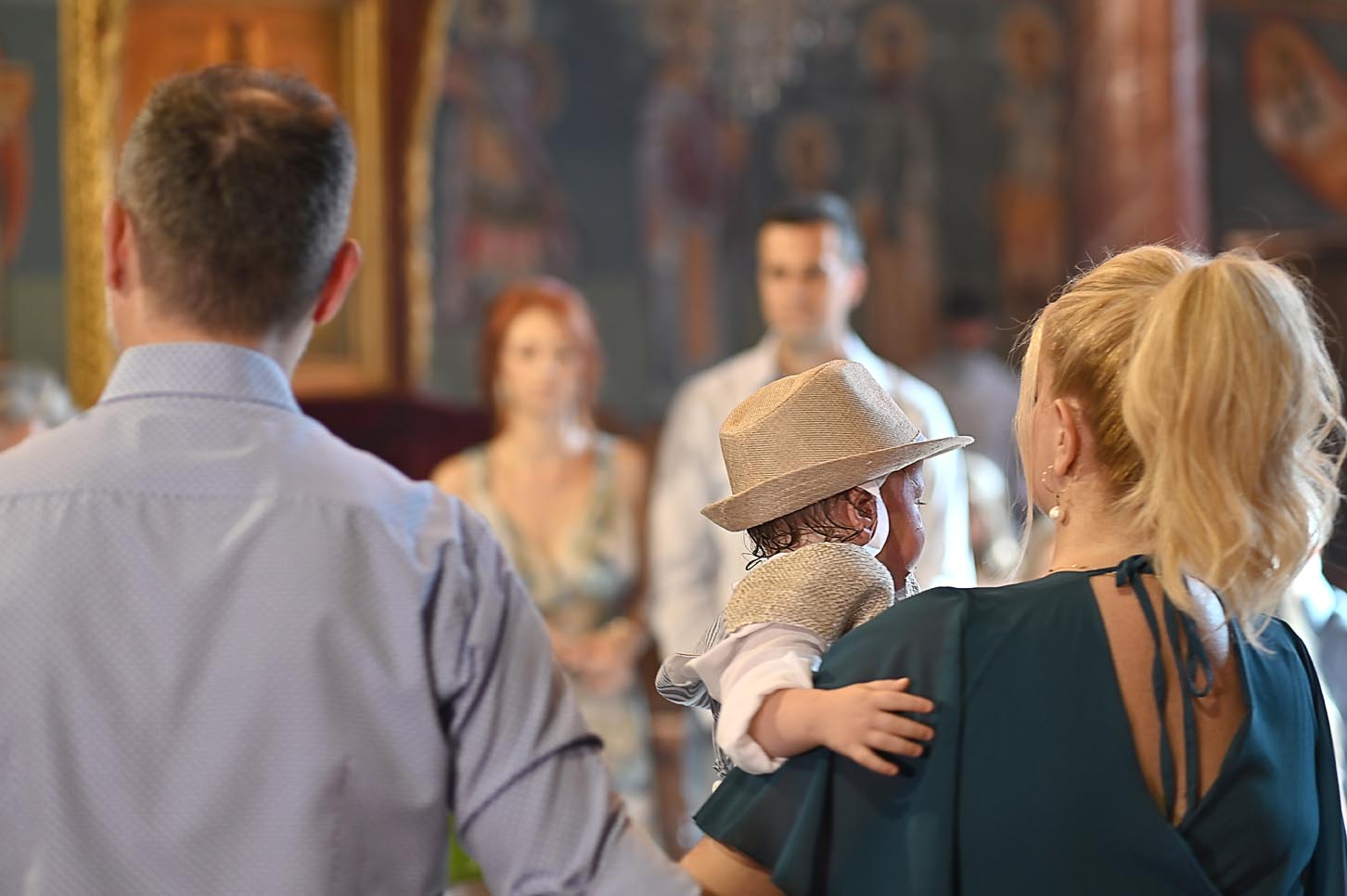 baptism- thessalia-christening- family -potrtait-alexis-koumaditis-larissa-01