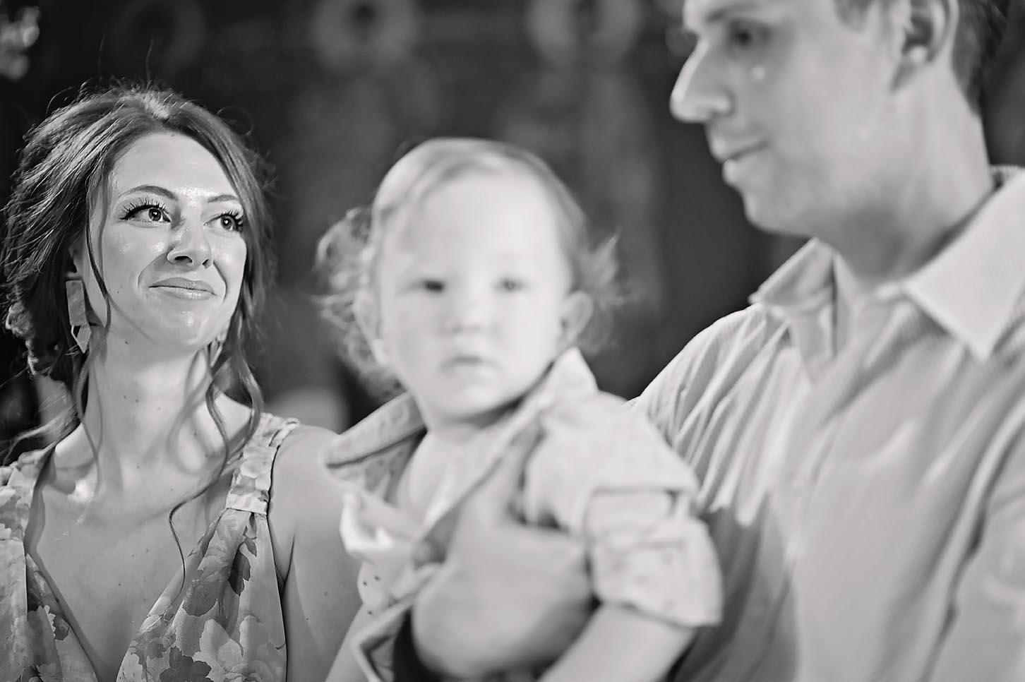 baptism- vchristening- family-potrtait-alexis-koumaditis-larissa-01