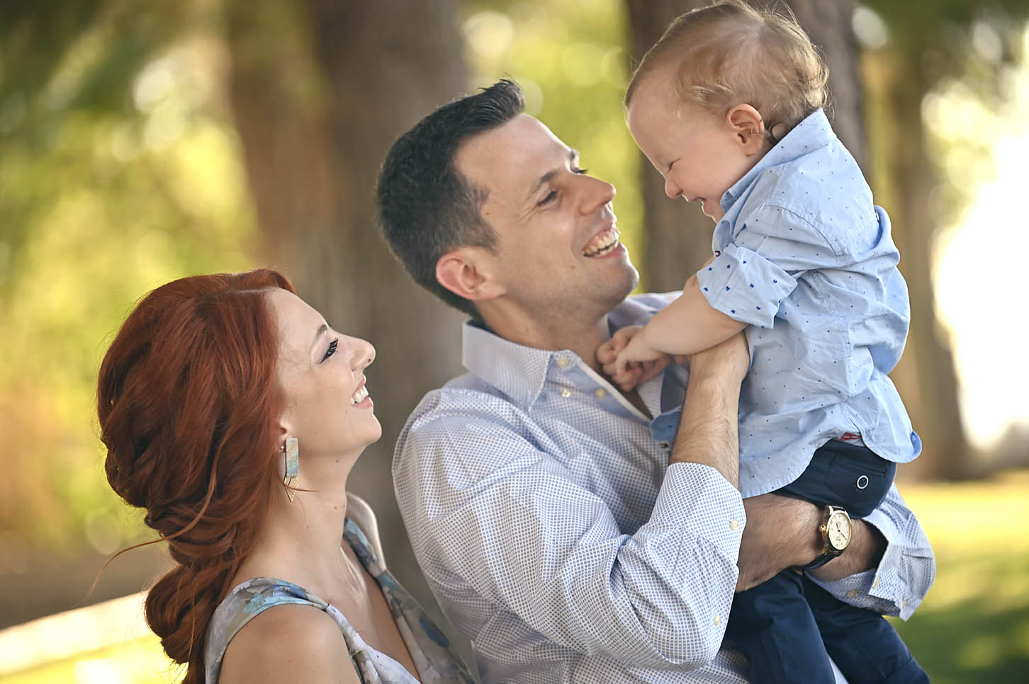 family-portraits-son -cry-family-potrtait-alexis-koumaditis-larissa