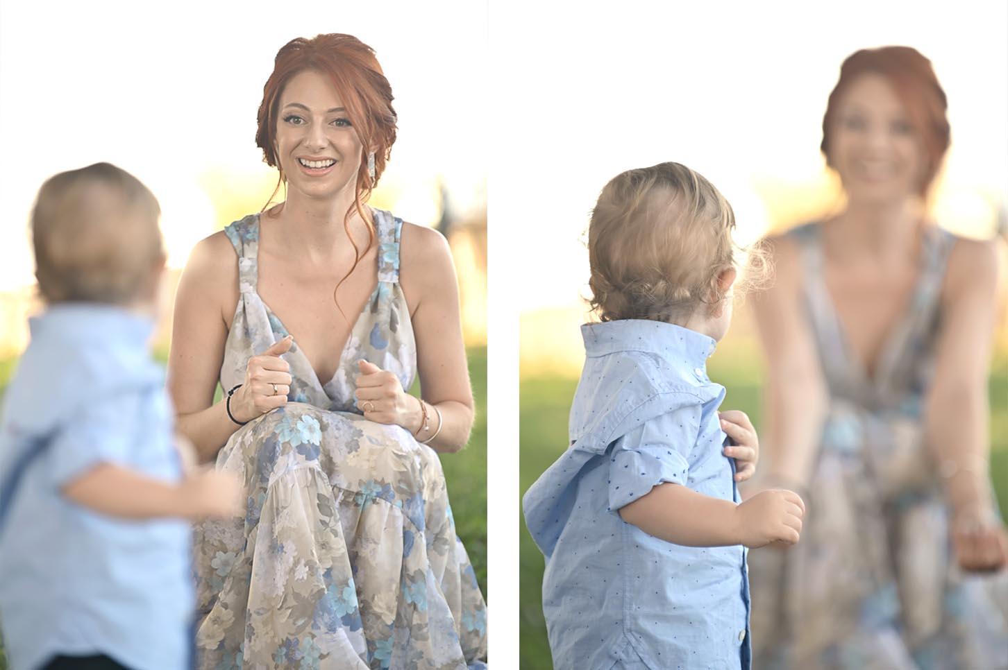mum-son -family-portraits -l arissa-alexis-koumaditis-photography-01