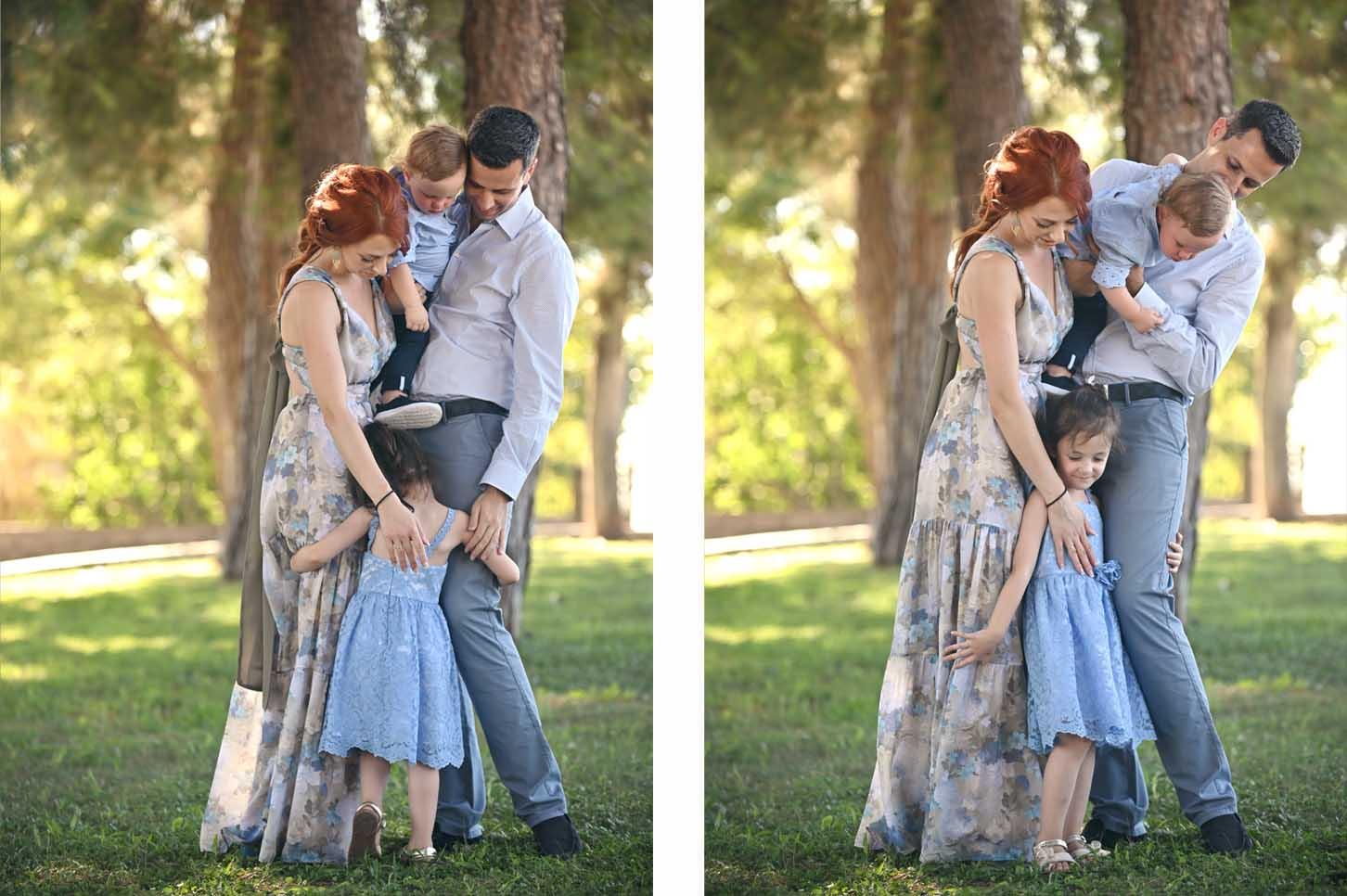 mum-son -family-portraits -l arissa-alexis-koumaditis-photography