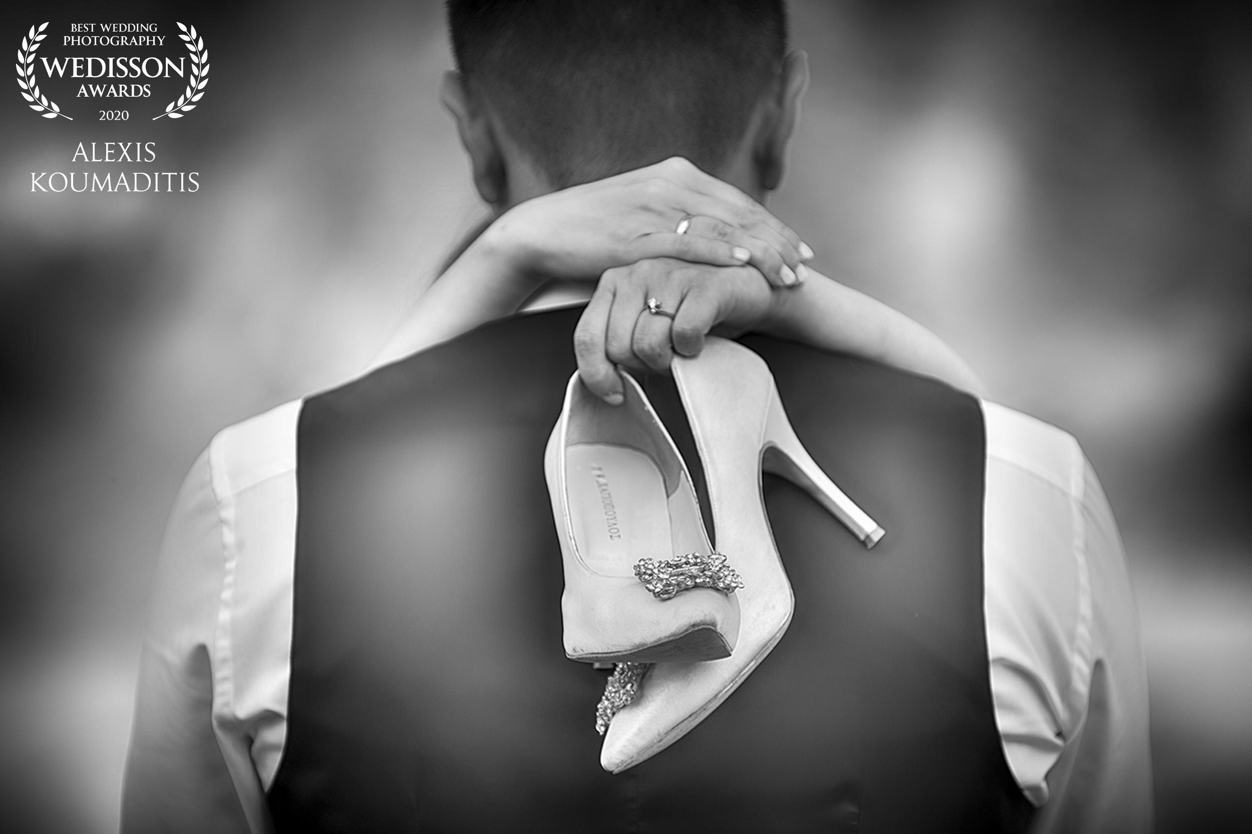 φωτογραφια-γαμος-περτουλι-θεσσαλια