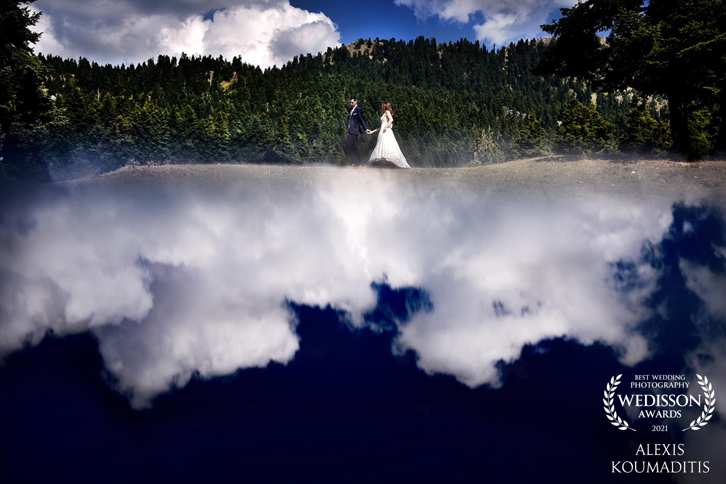 wedding-mountain-pertouli-trikala-thessalia-wedding